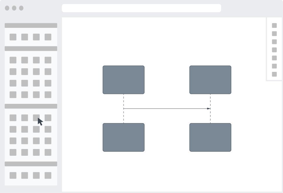 Markup formatting