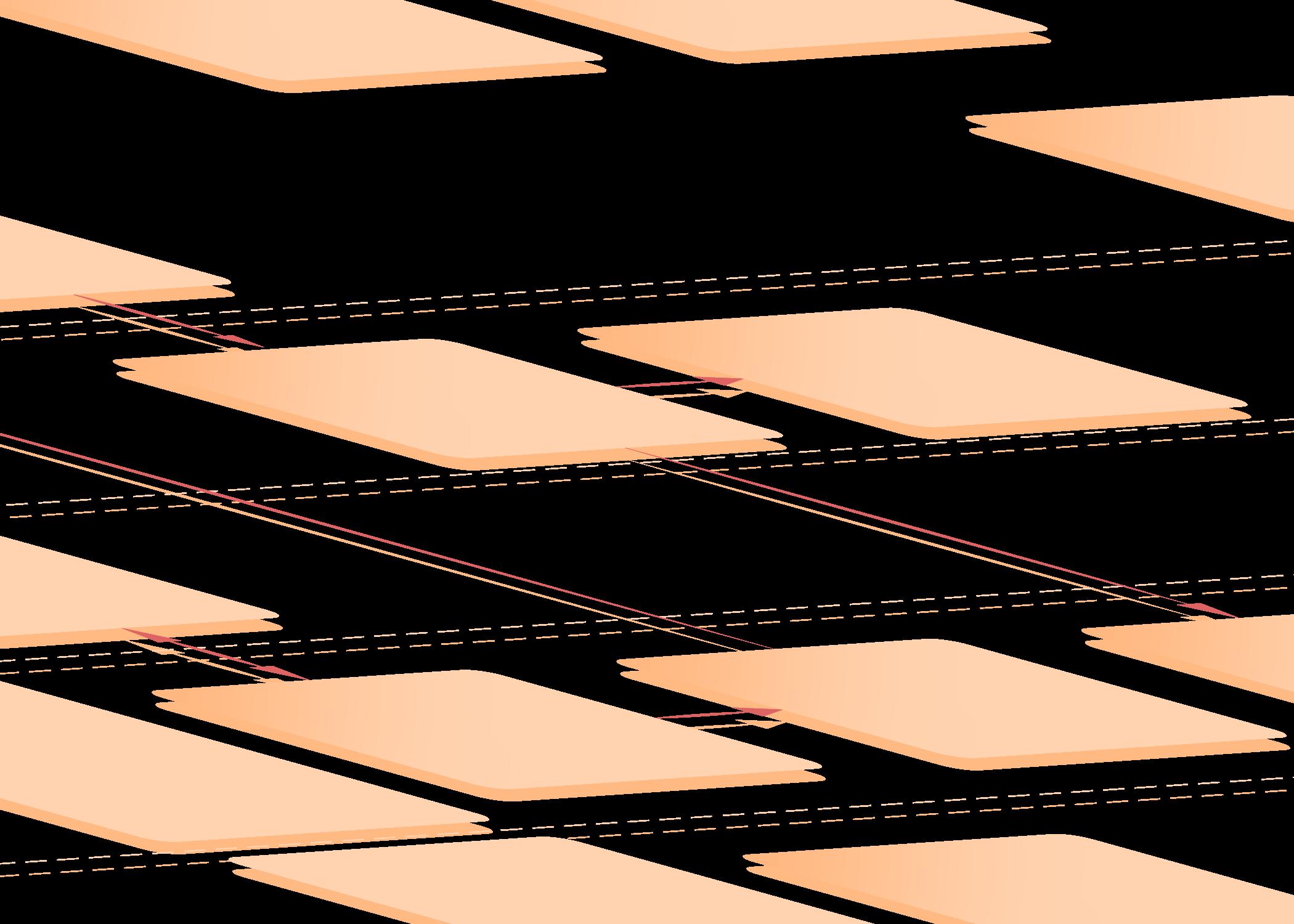 ER Modell Tool