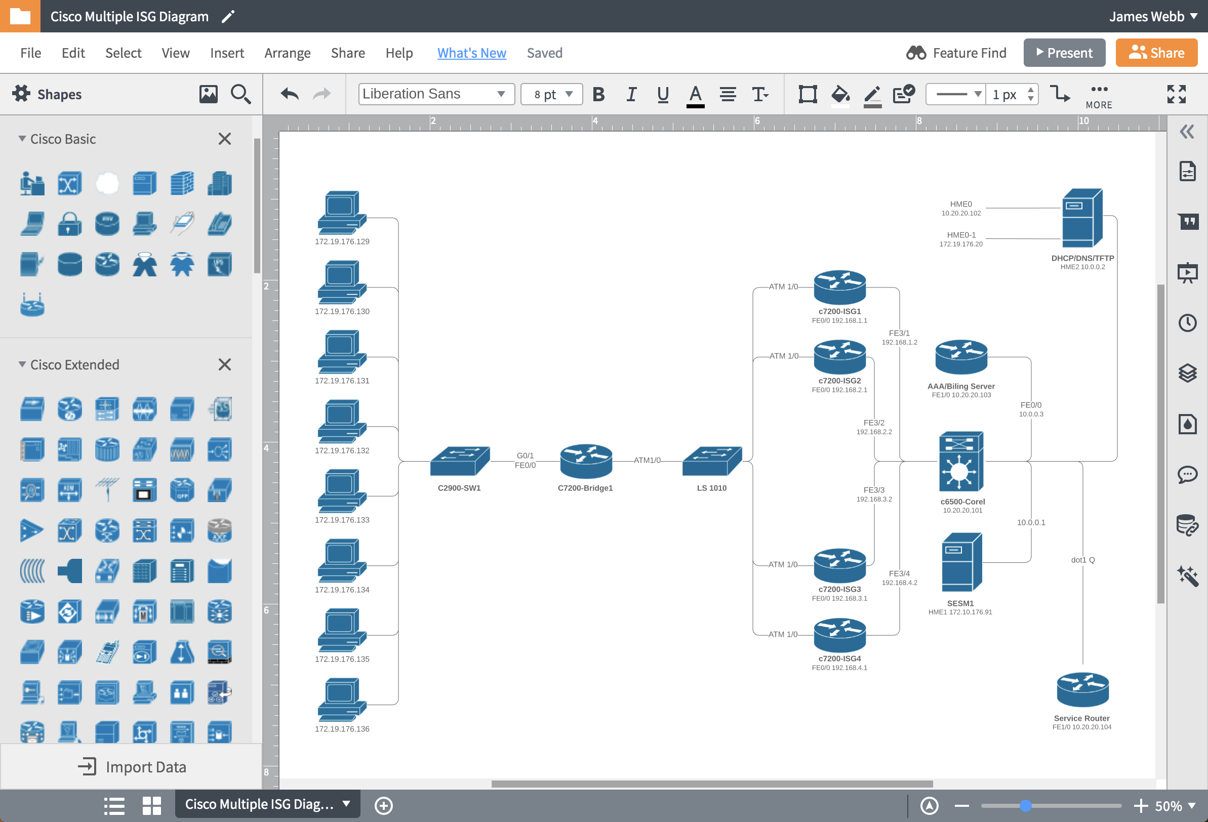 Visio for Mac compatibility