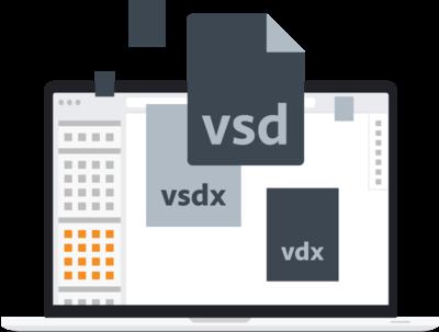 diagrama de servidor