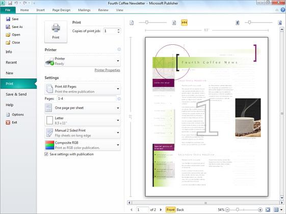 Free Graphic Design Software Lucidpress