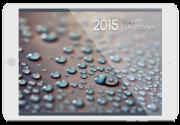 Free Photobook Templates | Lucidpress