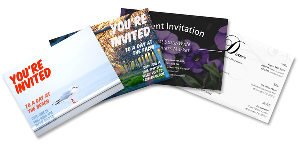 Free Invitation Maker Online Invitation Design Lucidpress
