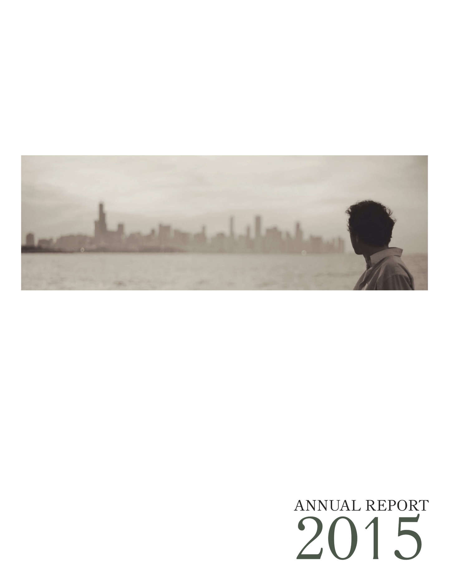 Free Annual Report Templates Examples 6 Free Templates