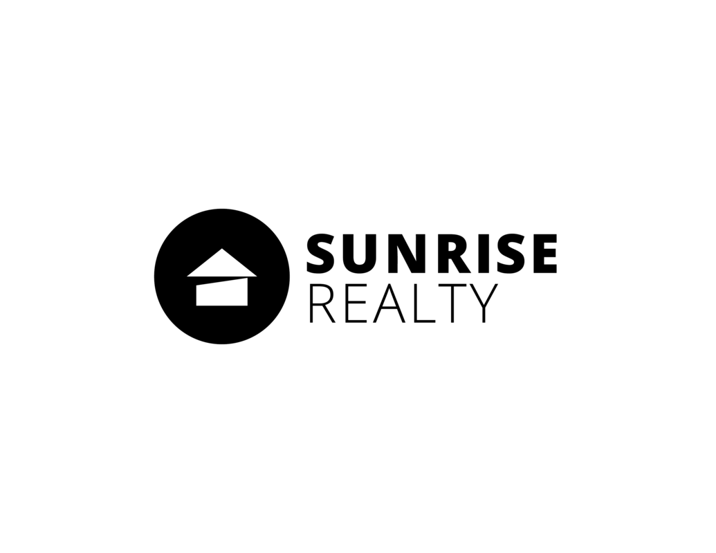 Sunrise Realty Logo