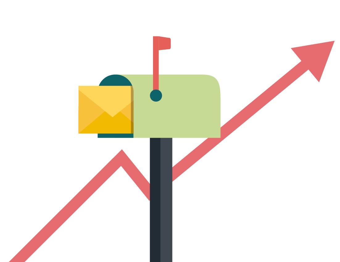 direct mail marketing service lucidpress