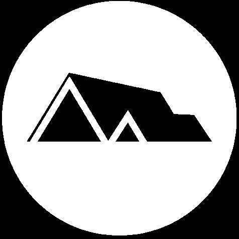 Mason McDuffie Logo