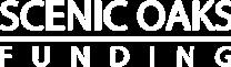 Scenic Oaks Logo