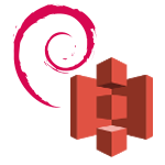 Debian packages and S3
