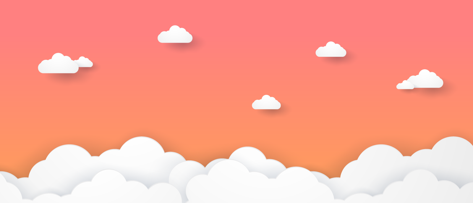 what is cloudformation