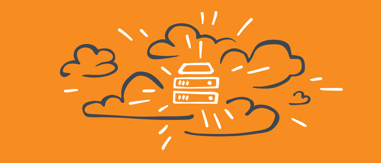 Simplify your AWS config with Cumulus thumbnail