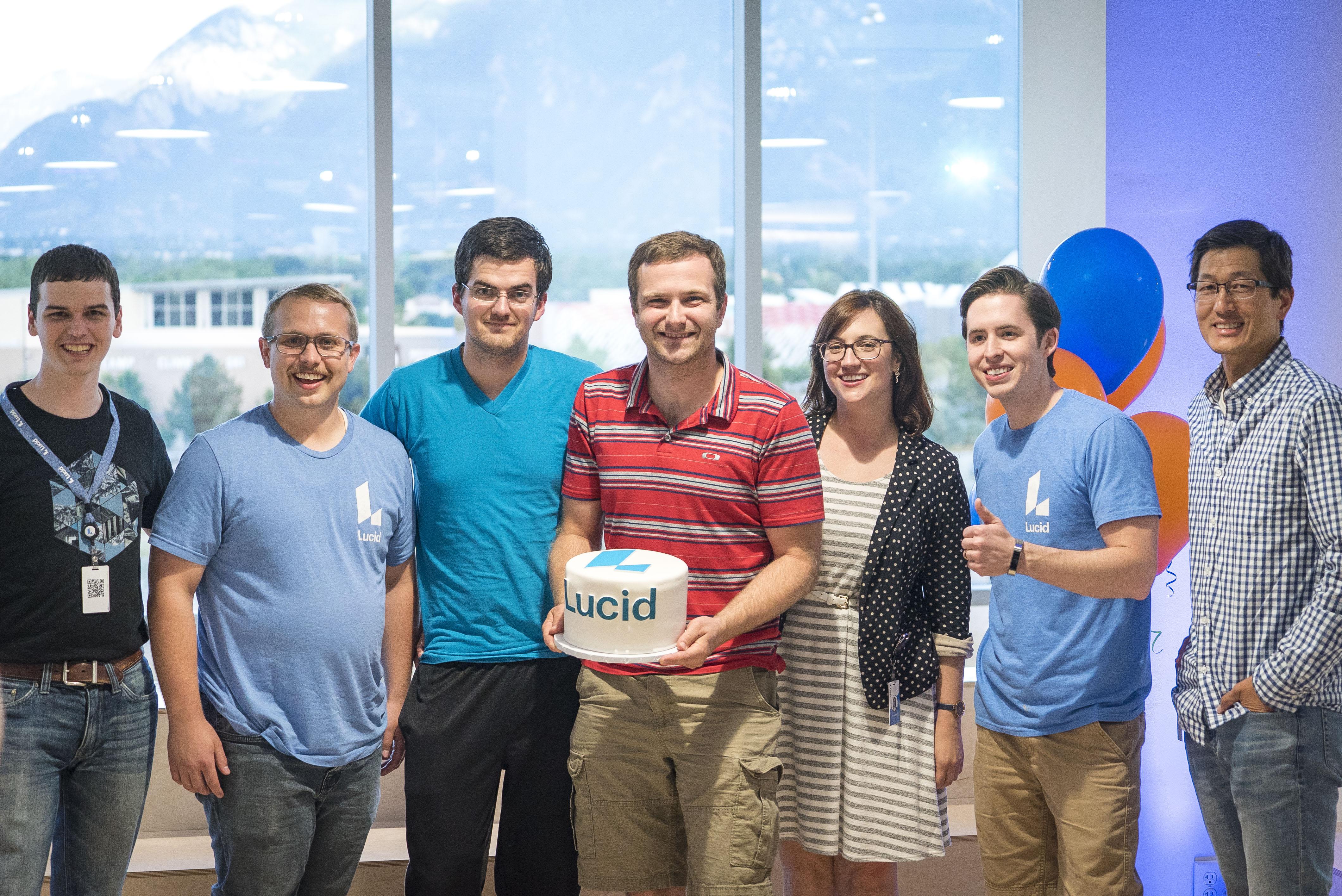 2018 hackathon winners